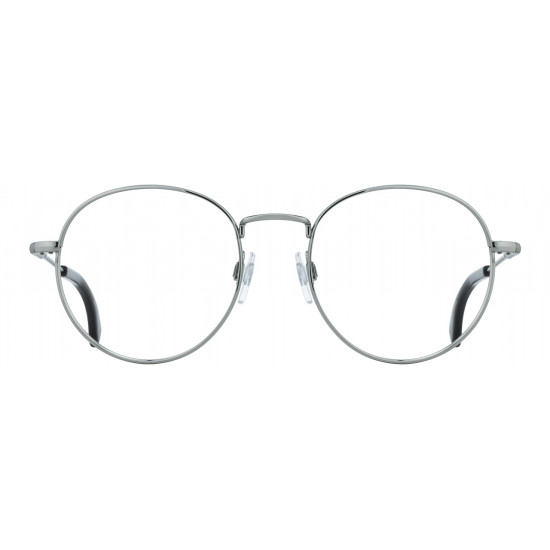 AO-1002 Gunmetal - Eyesglasses
