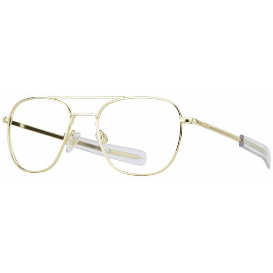 Original Pilot Gold - Eyeglasses